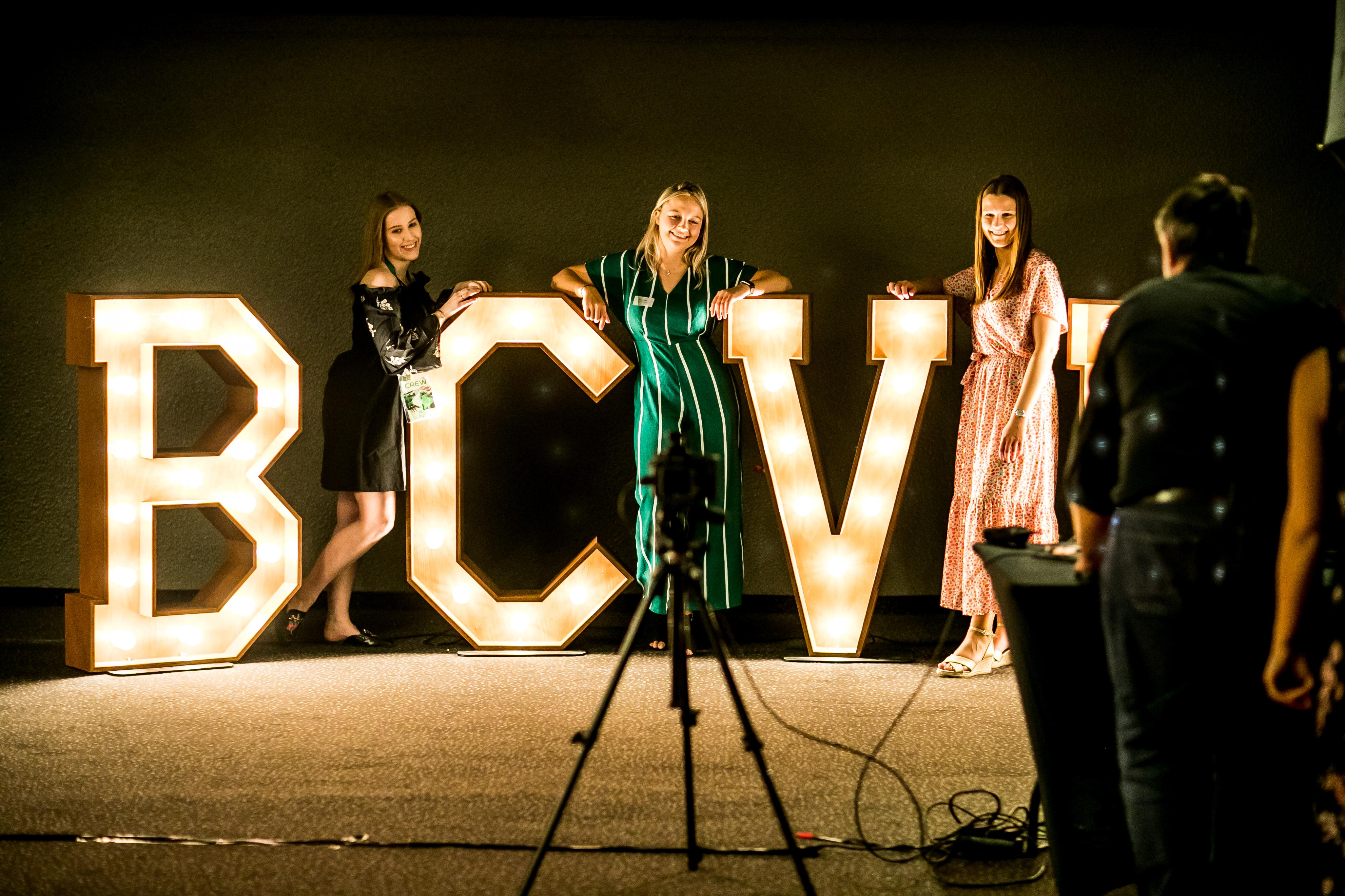 2019-06-06 - BCVF - 146
