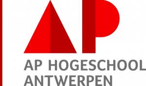 logo AP wit