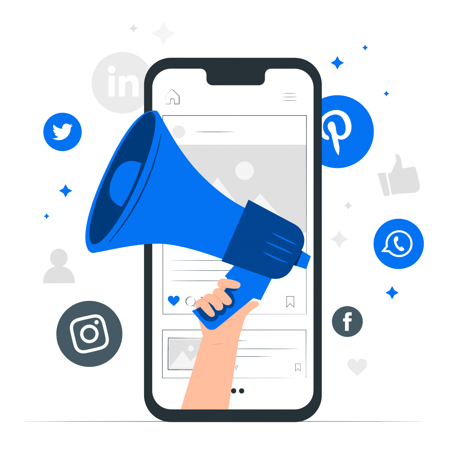 Mobile Marketing-pana