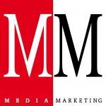 Logo Media Marketing